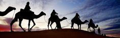 """Know Before You Go: Morocco   Trip Planner Olivier Maillard reveals the must-knows about the country he calls """"my passion, my baby,"""" Morocco."""