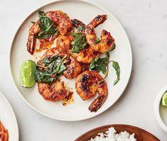Super easy and delivious 20 minute Shrimp Stir Fry Recipe
