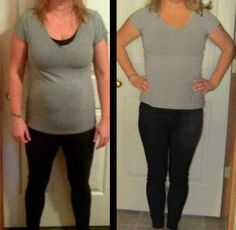 This is Shonna and she lost 21.5 inches and 7 lbs gone in 3 weeks using Skinny Fiber! Way to go Shonna!!    Order yours today and become the next weight loss success story!  www.SkinnyBodyIn90Days.com   (MONEY BACK GUARANTEE!)