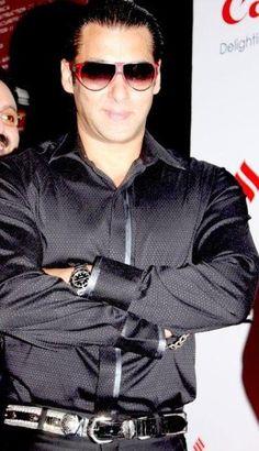 Salman Khan Wallpapers 2012   Salman Khan latest pics, photos