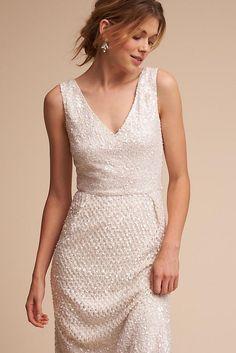 Slide View: 1: Latisse Dress
