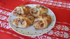 Családi kondér Baked Potato, Potatoes, Baking, Ethnic Recipes, Food, Potato, Bakken, Essen, Meals