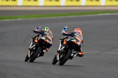 Double win gives Martín Race 1 victory at Silverstone - http://superbike-news.co.uk/wordpress/Motorcycle-News/double-win-gives-martin-race-1-victory-silverstone/