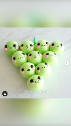 Diy Crafts To Do, Cute Crafts, Diy Crafts For Kids, Paper Crafts, Satisfying Pictures, Oddly Satisfying Videos, Satisfying Things, Cool Fidget Toys, Slime And Squishy
