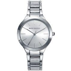 Reloj #MarkMaddox MM6010-17 http://relojdemarca.com/producto/reloj-mark-maddox-mm6010-17/