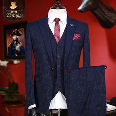 f24002236d3 50 Best High Quality Men s Suit images