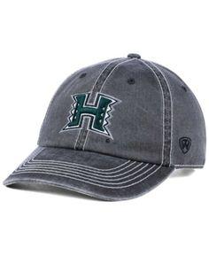 1a5be776 24 Best Trucker hats images | Toddler trucker hats, Trucker hats ...
