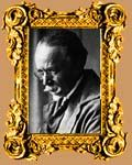 One of the first African-American artists to achieve a reputation in both America and Europe, Henry Ossawa Tanner worked in the Naturalist and genre traditions of American art. Though his work grew increasingly mainstream and allegorical, his early depictions of humble black folk about their daily lives are regarded as classic statements of African-American pride and dignity.