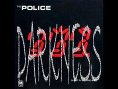 ... Secret Journey (1982) ... the Police