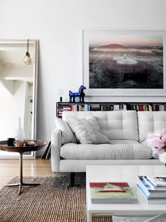 Kims favourite living rooms 2013 - part 1 - desiretoinspire.net