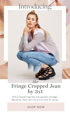 Free People Emailer
