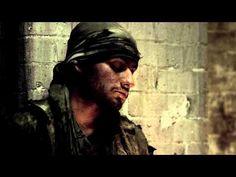 Zo worden wanabee-IS-strijders ontmoedigd - RTL Nieuws