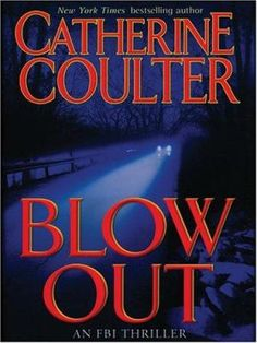 Image result for blow out coulter