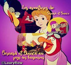 https://www.facebook.com/Disneycollecbell%20/ ©LauryRow.
