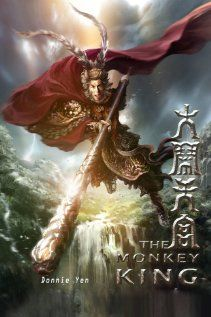 The Monkey King   - 2013