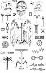 http://www.vanishingtattoo.com/sub-saharan_africa_tattoo_history_3.htm