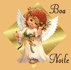 Pinned by sherry decker Day For Night, Good Night, Angel Pictures, Princess Zelda, Disney Princess, Christmas Angels, Cute Baby Animals, Little Babies, Animation