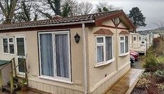 Holiday Lodge / Static caravan.: £25,000.00 End Date: Saturday Mar-19-2016 18:17:41 GMT Add to watch list #caravan #caravans