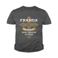 FRANCA #gift #ideas #Popular #Everything #Videos #Shop #Animals #pets #Architecture #Art #Cars #motorcycles #Celebrities #DIY #crafts #Design #Education #Entertainment #Food #drink #Gardening #Geek #Hair #beauty #Health #fitness #History #Holidays #events #Home decor #Humor #Illustrations #posters #Kids #parenting #Men #Outdoors #Photography #Products #Quotes #Science #nature #Sports #Tattoos #Technology #Travel #Weddings #Women