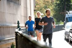 The 6 Key Dos & Don'ts for Runners