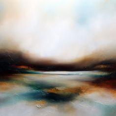 Breath of Life by Paul Bennett