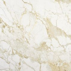 Breathing Carrara's White Marble white marble with gold… kind of drawn to this to pull in some wood tones if we use some wood for cabinets in the kitchen…. Calcutta Gold Marble, Calacatta Gold, Rose Gold Marble, White Marble, Carrara Marble, White Wood, Marble Countertops, Kitchen Countertops, Granite Kitchen