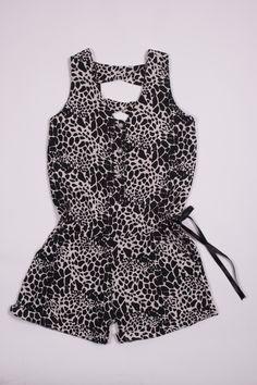 Rompers, Dresses, Fashion, Spring Summer, Vestidos, Moda, Romper Suit, Fasion, Dress