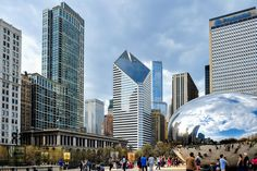 The Windy City: Photos That'll Blow You Away - Page 178 - SkyscraperCity