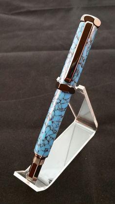 Rinehart Fountain Pen