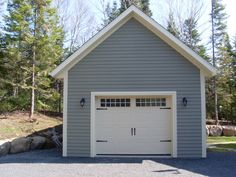 Shed, Garage, Outdoor Structures, Carport Garage, Lean To Shed, Garages, Coops, Barns, Sheds