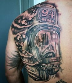 24310816-firefighter-tattoos