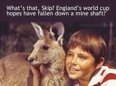 Frustrated England fans - and revelling opposition supporters - have created a series of memes mocking the country's rugby losses at the hands of both Wales and Australia. Best Series, Tv Series, Videos Banda, Tom Conway, Mister Ed, England Fans, English Gentleman, Dr Watson, Truth And Justice
