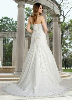 #Da Vinci 50053,#wedding dresses, #destination wedding dresses, #plus size wedding dresses, #timelesstreasure