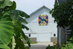 June Events in Illinois - Illinois Farm Bureau Partners