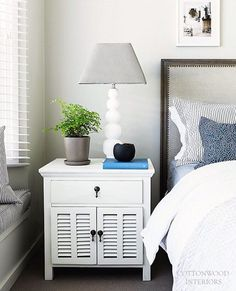 """68 Likes, 3 Comments - Canvas + Sasson (@canvasandsasson) on Instagram: """"Fresh White 