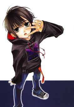 Yo its Miharu Book Art, Manga, Anime, Fictional Characters, Boys, Baby Boys, Altered Books, Manga Anime, Manga Comics
