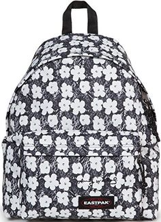 Exclusive Sale Eastpak Padded Pak'r® Andy Warhol Leather Floral