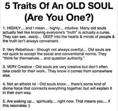 Empath Traits, Intuitive Empath, Empath Abilities, Psychic Abilities, Spiritual Awakening, Spiritual Quotes, Psychic Development, Old Soul, Introvert
