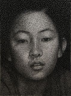 http://www.mymodernmet.com/profiles/blogs/kumi-yamashita-constellation