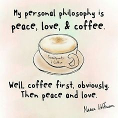 Make your own gourmet coffee start with the beans. Gourmet Coffee beans can be bought by the pound. Most popular beans include Kona, Jamaican Blue Mountain. Happy Coffee, Coffee Talk, Coffee Is Life, I Love Coffee, Best Coffee, Coffee Shop, Coffee Lovers, Coffee Meme, Coffee Drinks