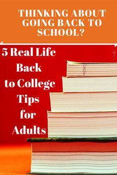 Going Back To College, Back To School Hacks, I School, Nursing Exam, College Survival, Scholarships For College, College Hacks, Freshman Year, Always Learning