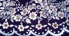 Bordado Halloween Disfraces, Alexander Mcqueen Scarf, Murcia, Kebaya, Regional, Embroidery, Patterns, Shandy, Hand Embroidery