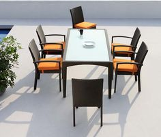 Patio furniture sets, Sofa Set, Outdoor Patio Furniture