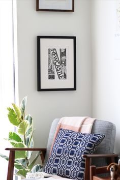 Beautiful, detailed typographic prints brimming with your memories and stories. Stunning detailing, divinely enchanting and all hand illustrated by Lucy in the U.K. The most heartwarming piece of art you'll hang on your wall. How many destinations will you celebrate? Where you were Married? 💍 Where your first born bundle arrived? 👶🏼 Your first home as a family? 👪 Pick your location today! Leicester, Liverpool Gifts, Liverpool Fc, London Poster, Valentines Gifts For Him, Personalized Wall Art, Paper Gifts, House Warming, Framed Prints