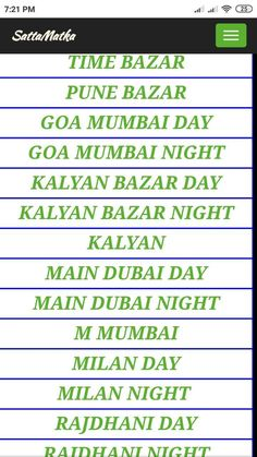 Factual Kalyan Night Matka Live Kalyan Night Result Today in 2020 Feeling Great, How Are You Feeling, Main Mumbai, Owl Theme Classroom, Number Games, Lose Something, Free Ads, Beautiful Girl Indian, Good Thoughts