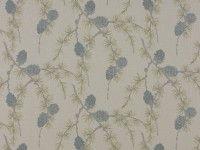 Villa Nova - Delaware Print Collection | VillaNova | Upholstery Fabrics, Prints, Drapes & Wallcoverings