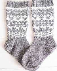 Kuvahaun tulos haulle ihanat villasukat Instagram Widget, Mittens, Socks, Inspiration, Fashion, Stockings, Fingerless Mitts, Biblical Inspiration, Moda