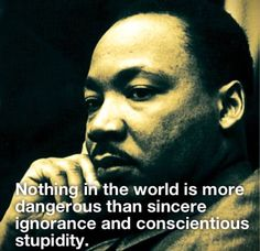 Martin Luther King Jr how his words ring true in the fight to protect children from sexual abuse Wise Quotes, Quotable Quotes, Great Quotes, Motivational Quotes, Inspirational Quotes, The Words, Martin Luther King Quotes, King Jr, Positive Quotes