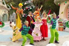 Whoville costume ideas google search ct pinterest whoville read across america whoville costumes solutioingenieria Gallery