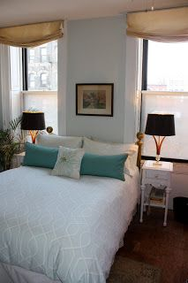 1000 Images About Masterbedroom On Pinterest Benjamin Moore Make Your Own